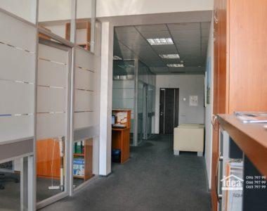 Офісний центр Київ